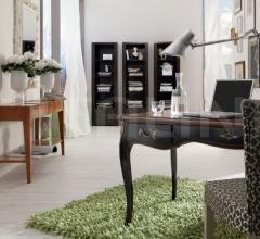 Письменный стол Louis XV 6107 фабрика Selva