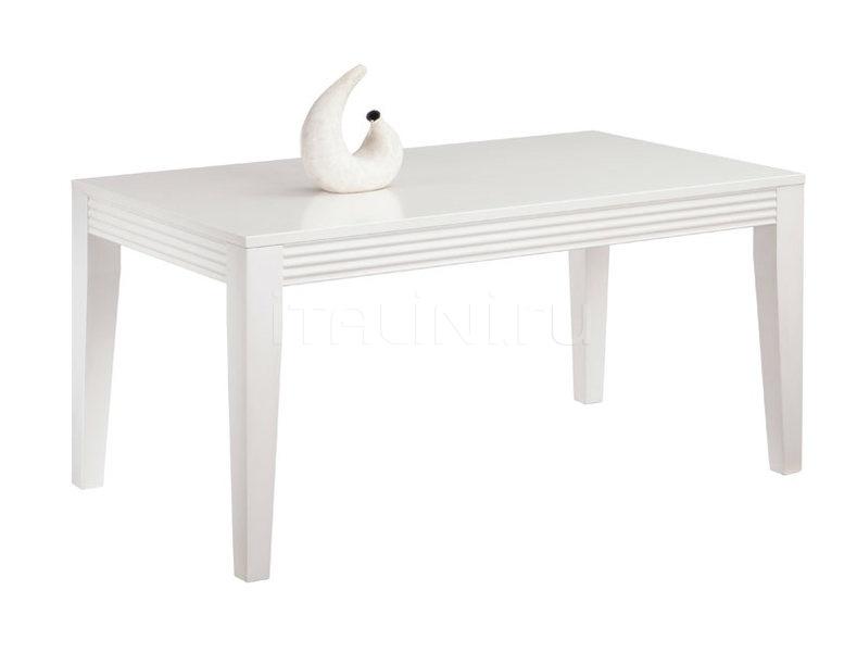Раздвижной стол Luna 3236 Selva