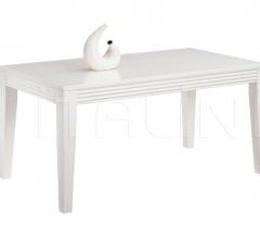 Раздвижной стол Luna 3236 фабрика Selva