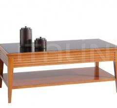 Журнальный столик Luna 3234 фабрика Selva