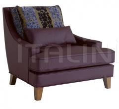Кресло Leo 1125 фабрика Selva