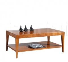 Журнальный столик Eleganza 3218 фабрика Selva