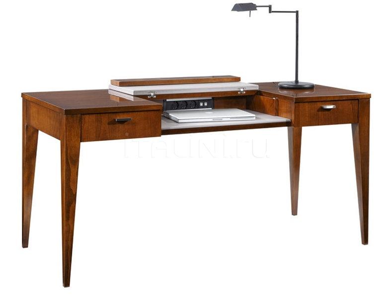 Компьютерный стол Nathan 6793 Selva