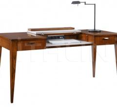 Компьютерный стол Nathan 6793 фабрика Selva