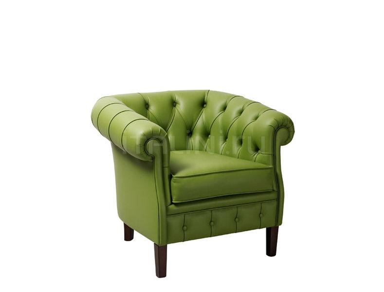 Кресло Chester 1443 Selva