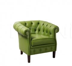 Кресло Chester 1443 фабрика Selva