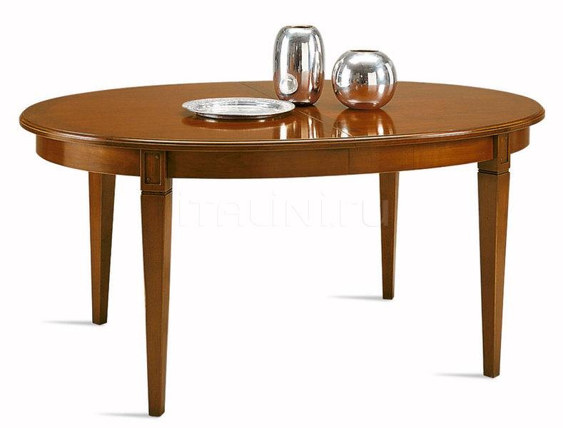 Раздвижной стол Bellagio 3682 Selva