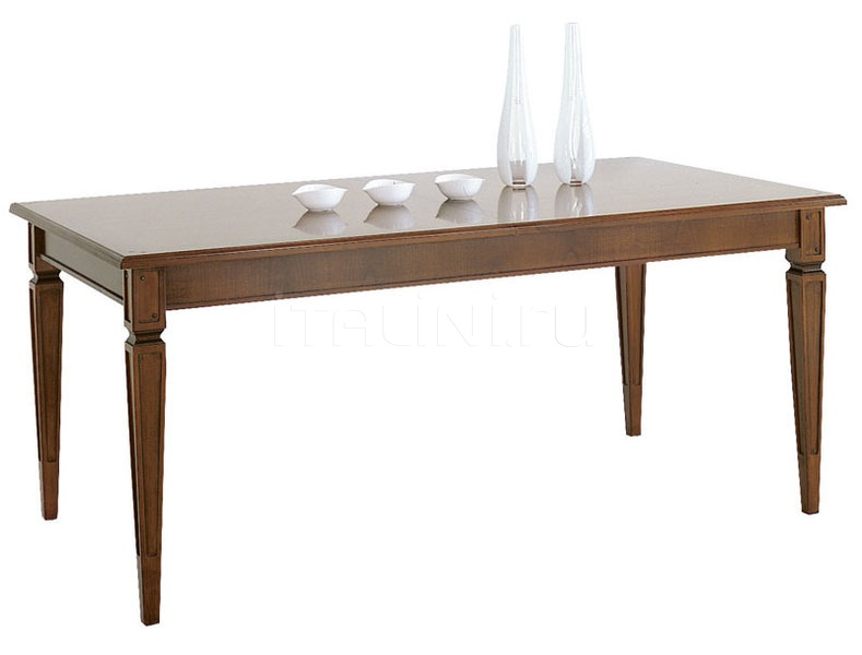 Раздвижной стол Bellagio 3686 Selva