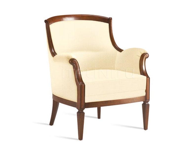 Кресло Dea 1440 Selva