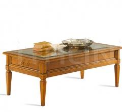 Журнальный столик Bellagio 3685 фабрика Selva