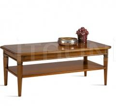 Журнальный столик Bernini 3560 фабрика Selva