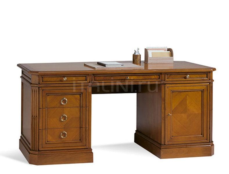 Письменный стол Bernini 6557 Selva