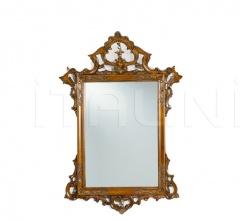 Настенное зеркало 9111 фабрика Selva