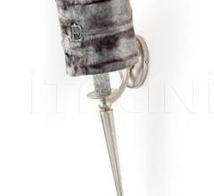 Настенный светильник Lenoire 2644/02AP фабрика Eurolampart