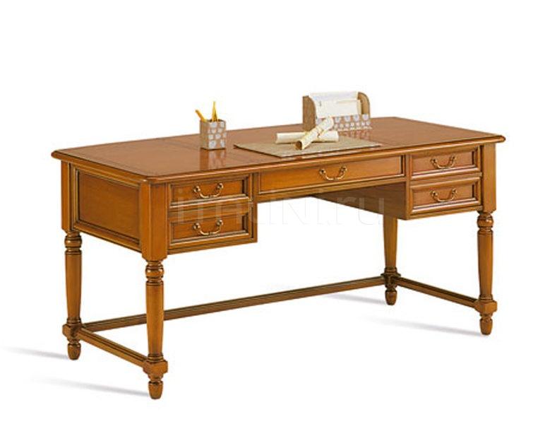 Письменный стол Louis Philippe 6080 Selva
