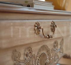 Консоль Louis XV 4108 фабрика Selva