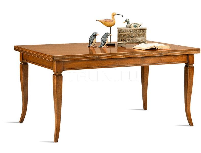Раздвижной стол 3858 Selva