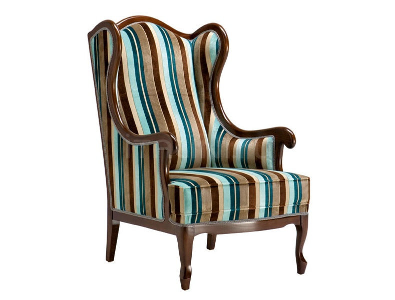 Кресло Lord 1515 Selva