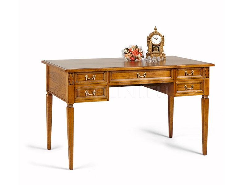 Письменный стол Villa Borghese 6371 Selva