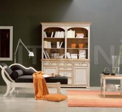 Столик Villa Borghese 3370 фабрика Selva