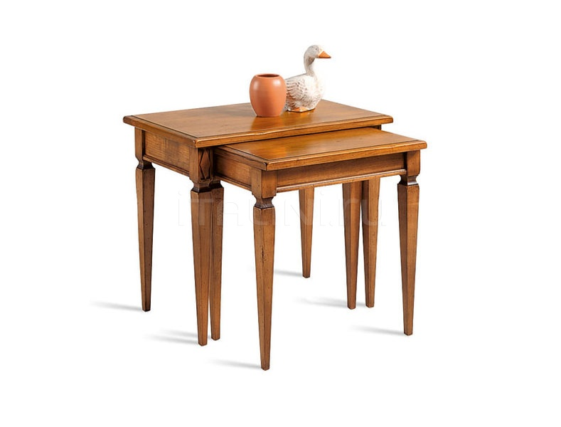 Столик Villa Borghese 3373 Selva