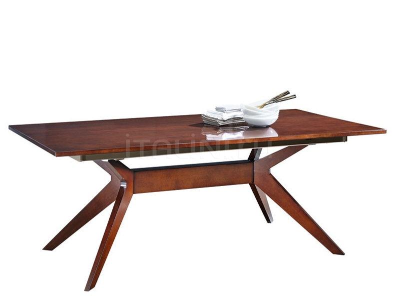 Раздвижной стол Grace 3275 Selva
