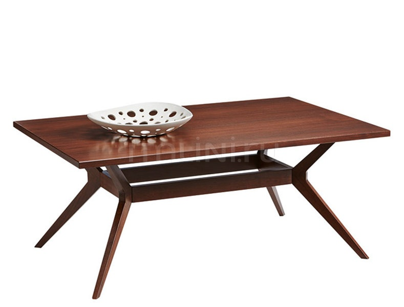 Журнальный столик Leonardo 3432 Selva