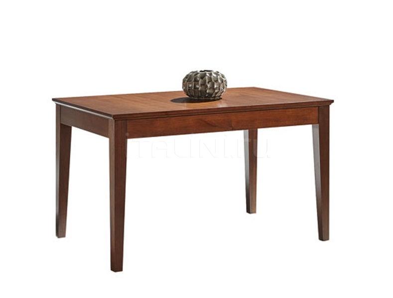 Раздвижной стол Leonardo 3426 Selva