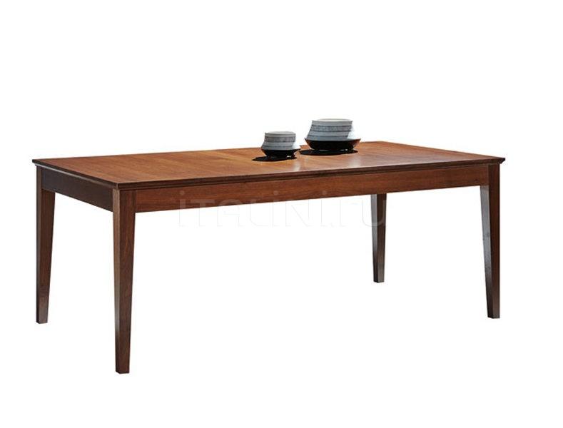 Раздвижной стол Leonardo 3428 Selva