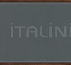 Тумба под TV Leonardo 5430 фабрика Selva
