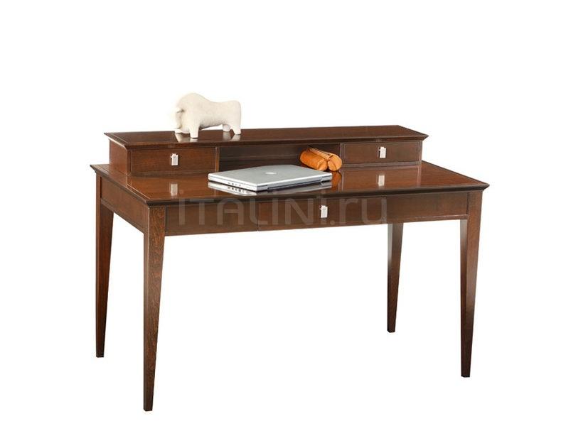 Компьютерный стол Sophia 6404 Selva