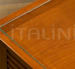 Итальянские подставки - Подставка Luna 3231 фабрика Selva
