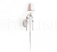 Настенный светильник Vivien 1134/02AP фабрика Eurolampart