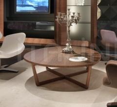 Кофейный столик Mosaico MOS1 фабрика Besana