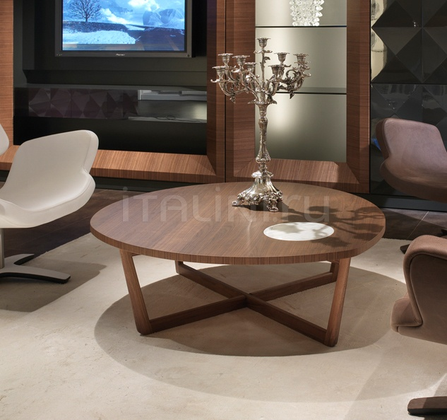 Кофейный столик Mosaico MOS1 Besana