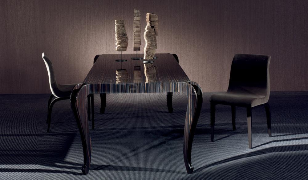 Стол обеденный Rubens Besana