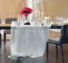 Стол обеденный Rubens фабрика Besana