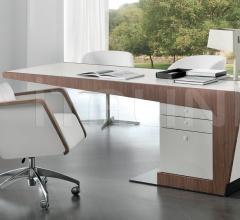 Письменный стол Peonia фабрика Besana