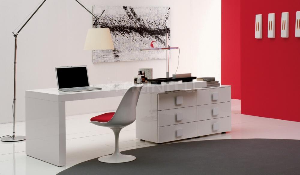 Письменный стол Office one Besana