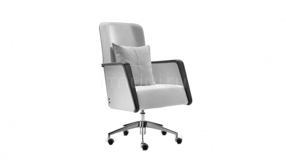 Кресло Ada ADA3 Besana