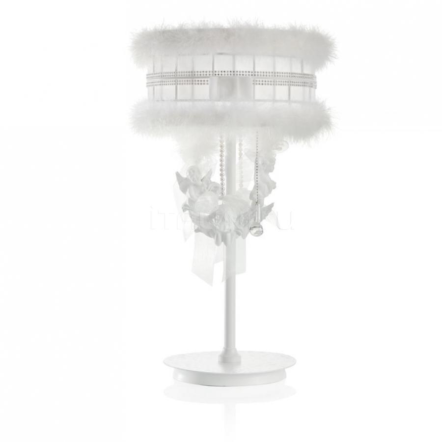 Настольный светильник Angels 2562/04BA Eurolampart