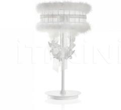Настольный светильник Angels 2562/04BA фабрика Eurolampart