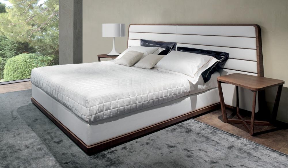 Кровать Gilda Besana
