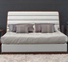 Кровать Gilda фабрика Besana