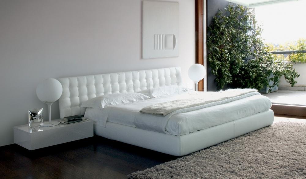 Кровать Edoardo Besana