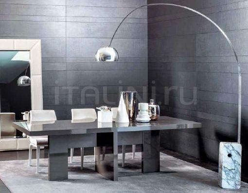 Стол обеденный Tau Besana