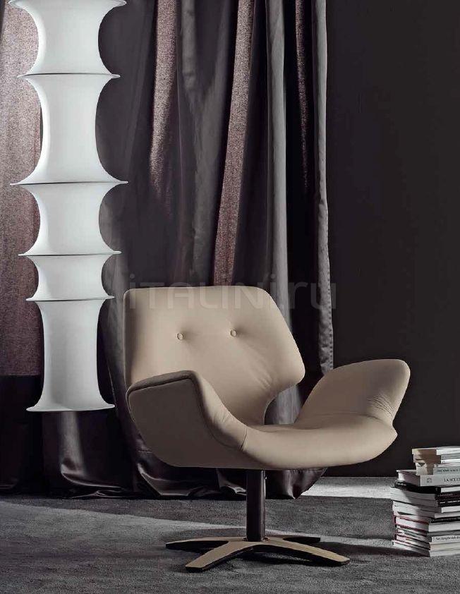 Кресло Master Besana