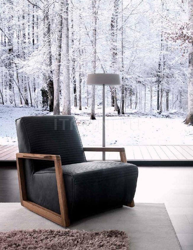 Кресло Berenice Besana
