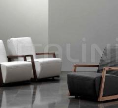 Кресло Berenice фабрика Besana