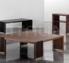 Журнальный столик Tazio фабрика Besana